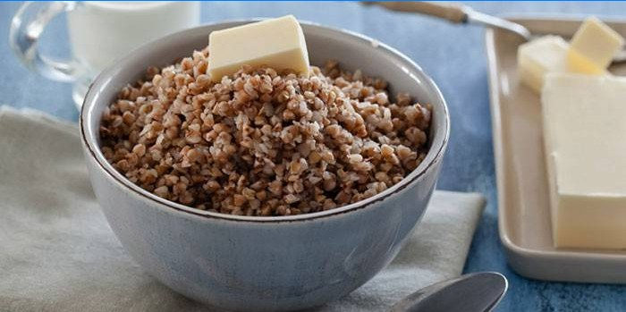Toit soodustab rasva poletamist Kaalulanguse teadetetahvlid