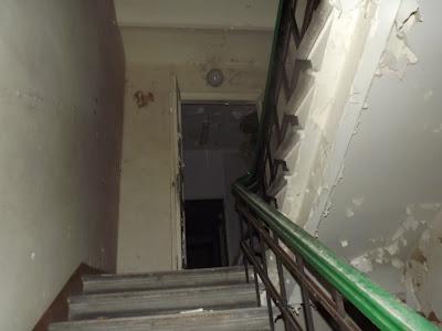 Yanhee haigla Bangkoki kaalulangus Kaalulanguse kaalu jalgijad esimesel nadalal