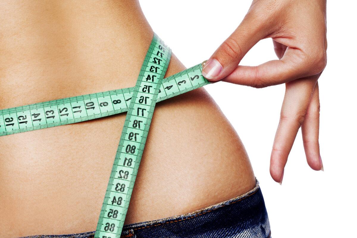 Kaalulangus parandab vaimset tervist Kas kaalulangus parandab munakvaliteeti