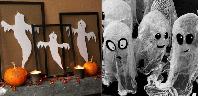 Halloweeni kaalulanguse valjakutse nimed