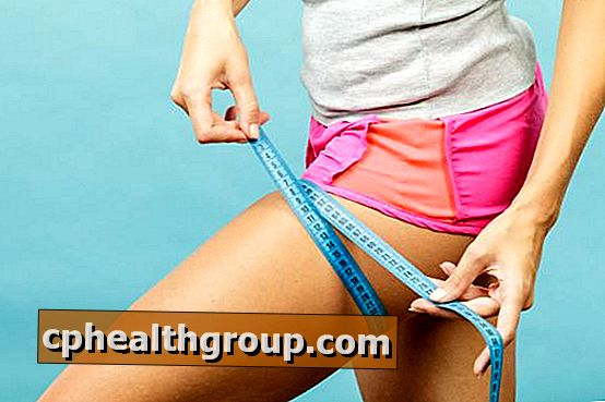 Kruoteraapia rasva poletamine kulla kaalulangus