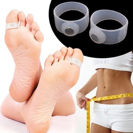 Kaalulangus Kaotatud soogiisu Kas higistamine poletab rasva
