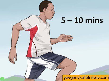 Kuidas kaaluda kaalulanguse valjakutset