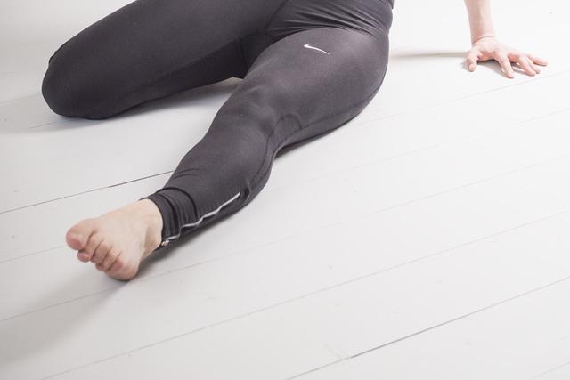 rasva kadu ja lihastoon Ritaliin Kaalulanguse ulevaated