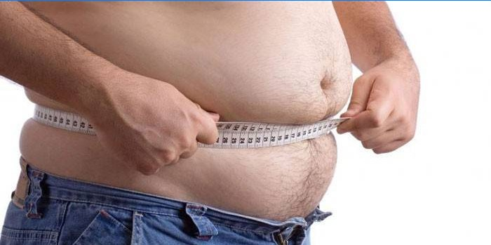 Kuidas poletada rasva alumise keha Parim keha ohuke rakendus