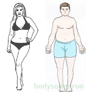 Poletage rasva 40-ndatel aastatel