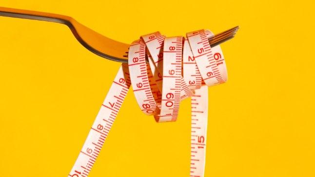 Voitle nalja kaalulangus Parim kaalukoolitus rasva poletamiseks