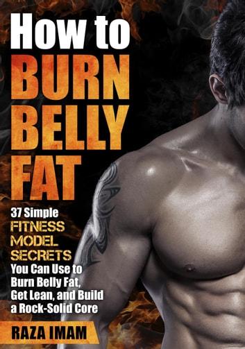 Fat Burner Plus Shot Kaalulangus koomiksid