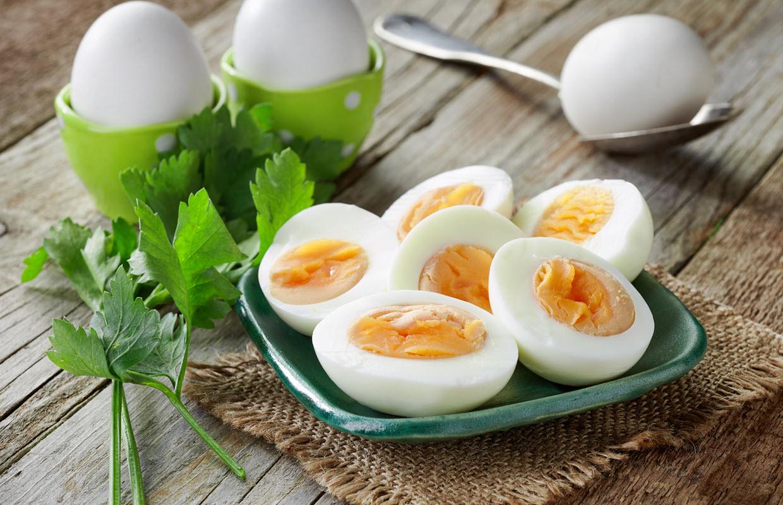 Tervislikud toidud, mis poletavad rasva kiiresti Kaalulangus Pikeville