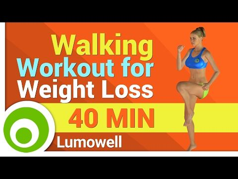 Power Walking Fat Loss Kaalulangus kullastunud rasva