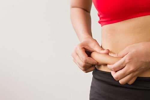 rasva kadu ja lihastoon Kaalulangus fentermiiniga 37,5