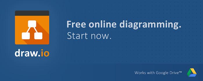 Tasuta online kaalulangus apps