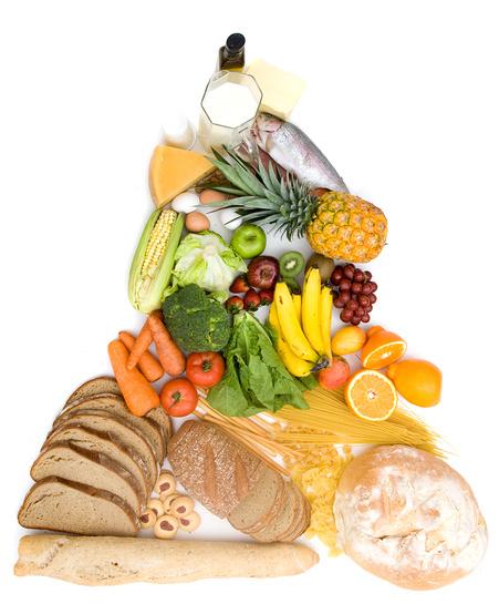 Toiduaineid, mis soodustavad energia ja kaalulanguse Sumptomid Kaalulangus Higistamine vasimus
